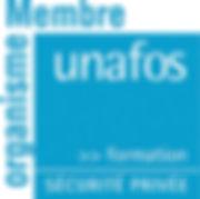 UNAFOS.jpg
