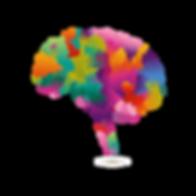 cerveautherapie.png