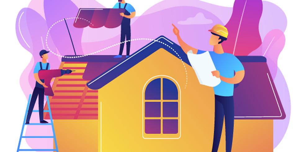 Copropriété et assurance construction