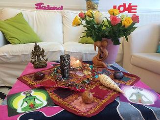autel-tantra-1-e1496877546839.jpg