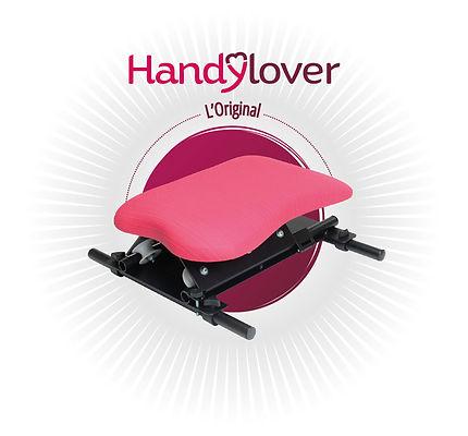 HandyLover-Loriginal-22022018-011.jpg