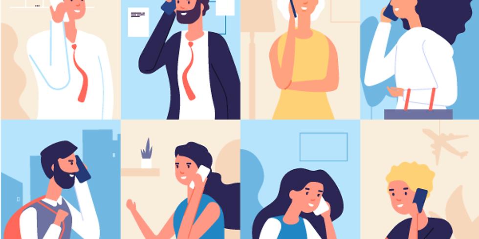 Traiter efficacement les appels clients difficiles