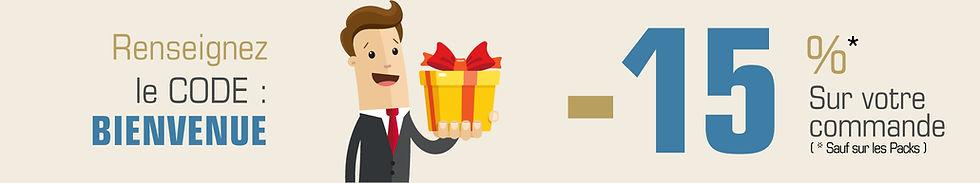 Agent immobilier : Découvrez nos formations loi Alur en e-learning !