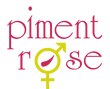 LogoPimentRoselong.png