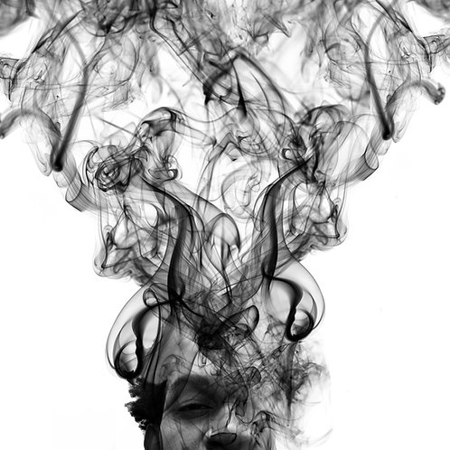 """""""Up In Smoke"""" (2018)"""