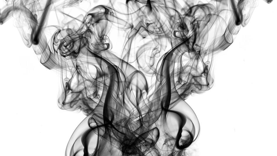 """""""Up In Smoke II"""""""