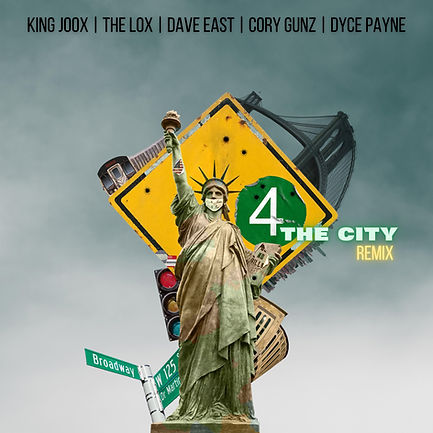 4 The City final final cover II.jpg