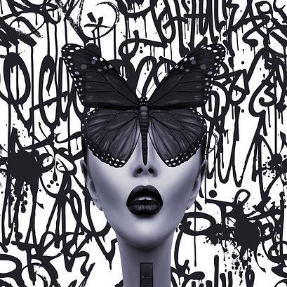 Joan Jett Final Web.jpg