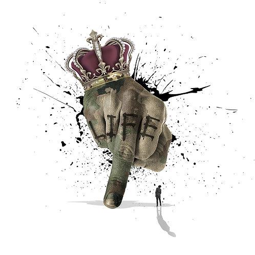 """F*ck That Life"" (2020)"