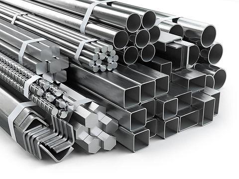 image-stainless-steel-profile-tubes.jpg