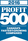 P500_Logo-2016-ADS_Blue.png