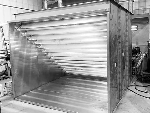 image-large-tig-welded-stainless-steel-elbow.webp