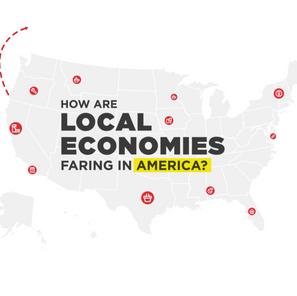 Yelp's Economic Average (YEA)