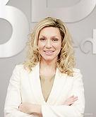 Picture of Nicole Kasimati, NP