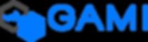 GAMI Logo Cropped.png