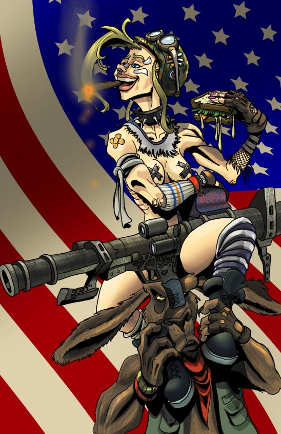 TankGirl_USA