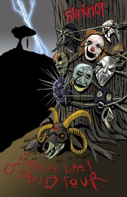 Slipknot_