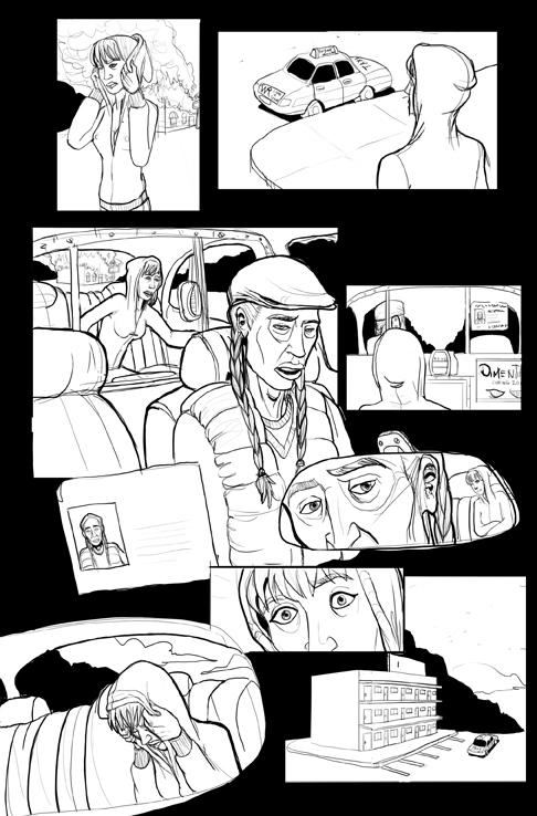 regenesys_book2_page22_bw