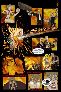 regenesys_book2_page21
