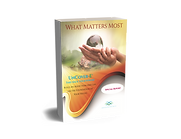 WhatMattersMostBookCover.png