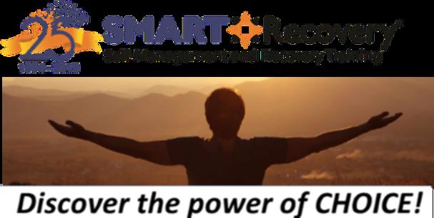 SMARTEventLogoSelf.png