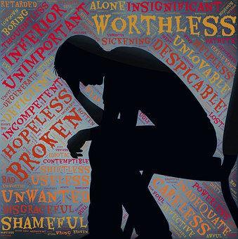 depression-1250870__340.jpg