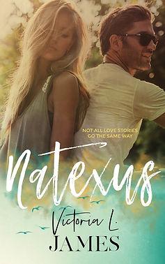 Natexus-Kindle.jpg