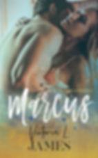 Marcus-Kindle.jpg