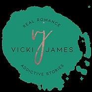 Vicki James-Circle1-RG.png