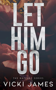 Let-Him-Go-Kindle.jpg