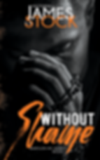 WShameSocial_EBook.png