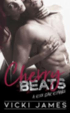 Cherry-Beats-Kindle (1).jpg