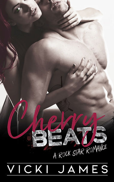 Cherry-Beats-Kindle (1).jpg