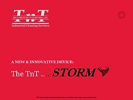 TnT_Storm_title_page.png