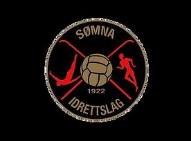 Logo Sømna IL.png