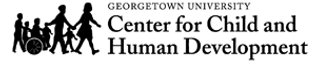 Georgetown Center for Child and Human Development