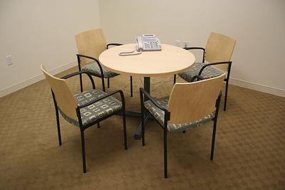 Perry Center Business Advisory Council