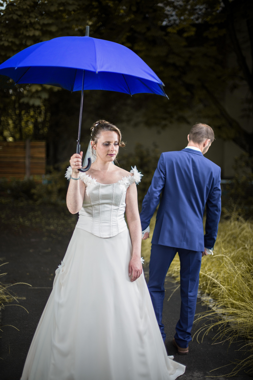 Preise Hochzeitsfotograf Stuttgart