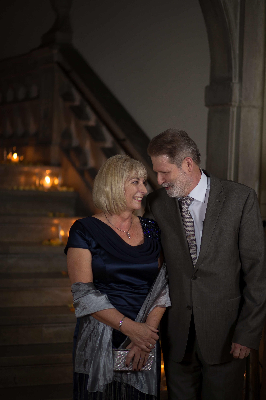 Hochzeit Fotograf Großerlach