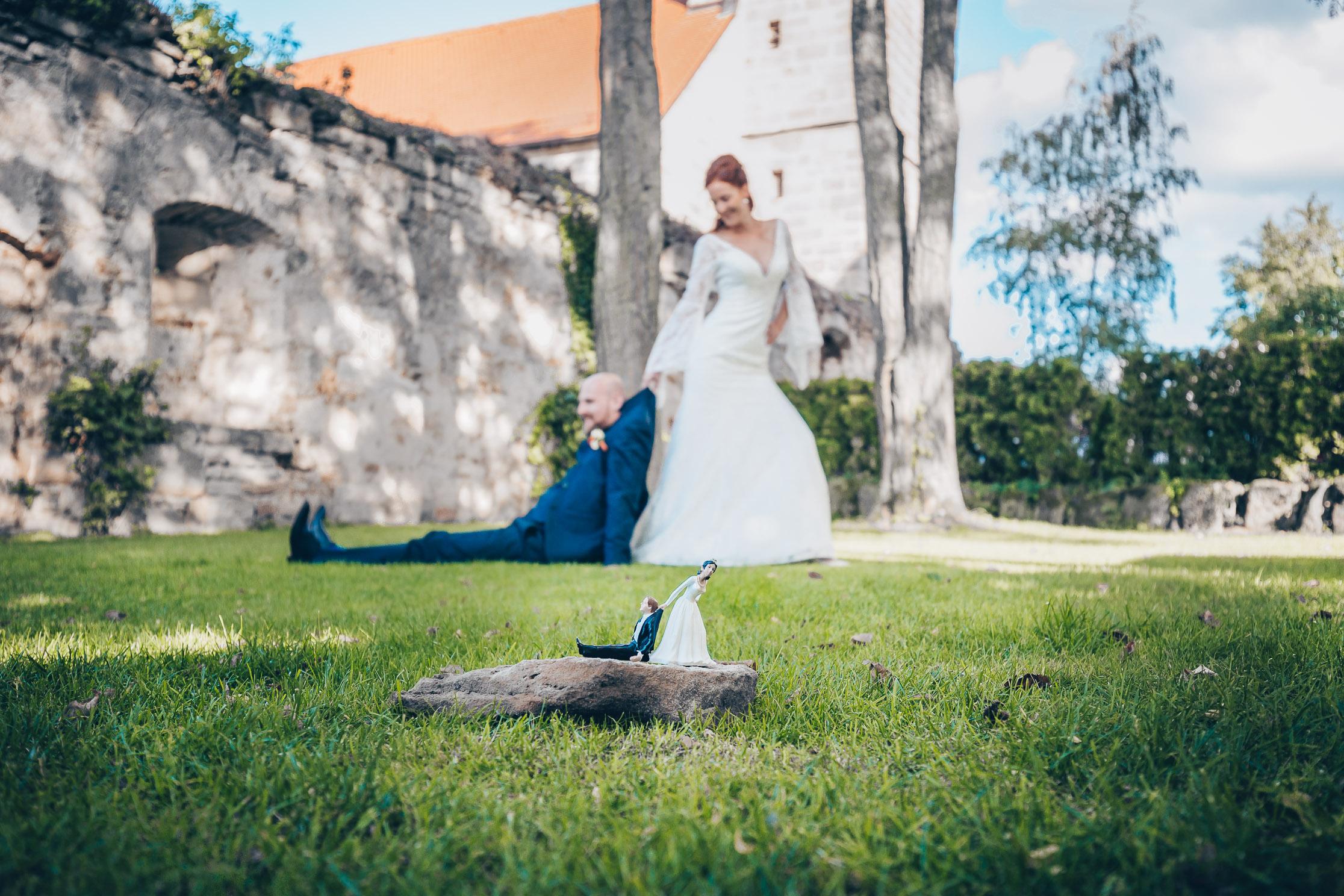 Hochzeitsfotograf Ellwangen Hochzeitsfotografie Brautpaarshooting