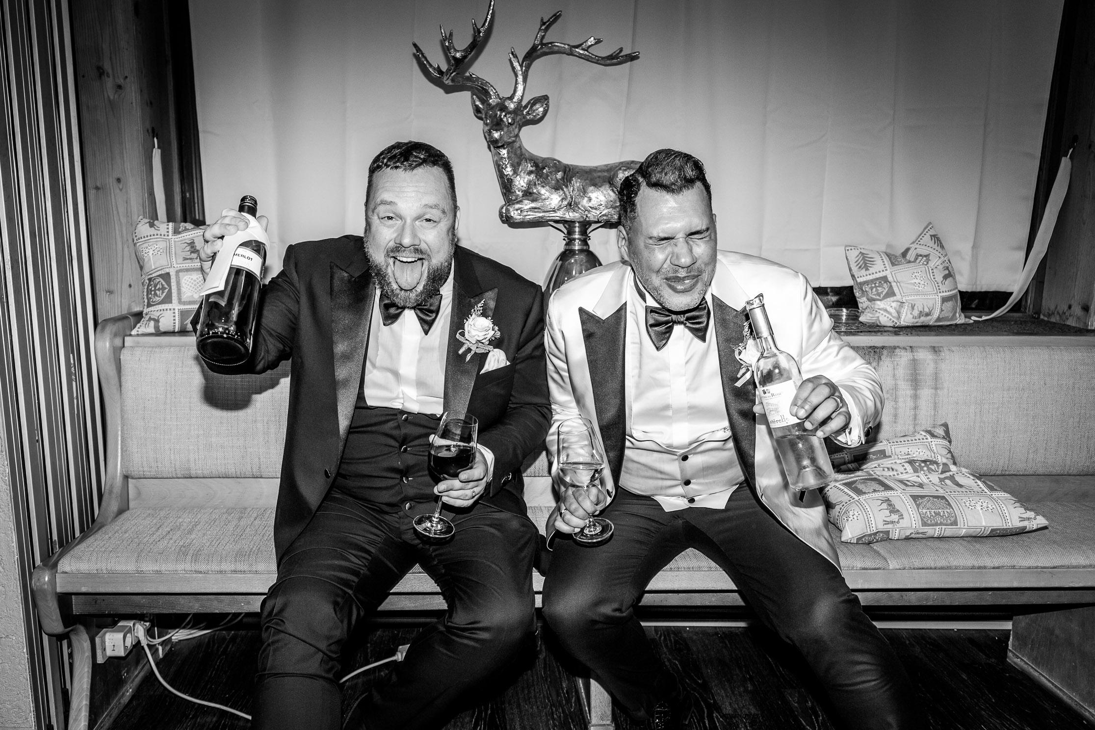 Hochzeitsfotograf Schwäbisch Hall Gay