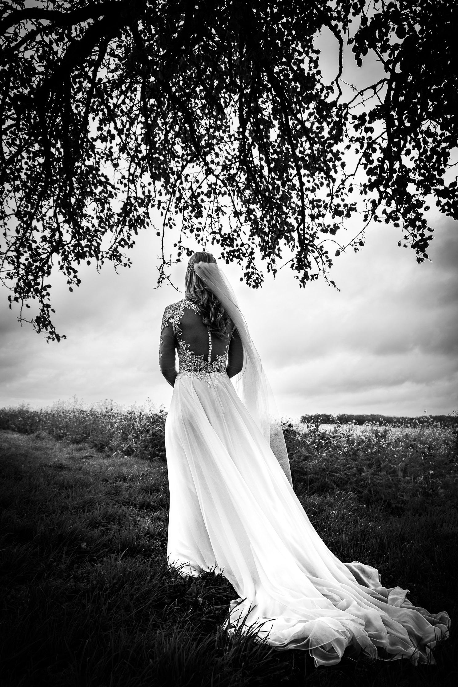 Hochzeitsfotograf Ellwangen Hochzeitsfotografie