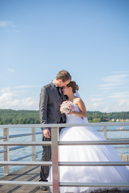 Hochzeitsplaner Ilsfeld