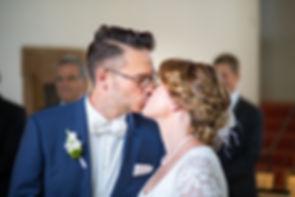 Hochzeitsfotograf Standesamt, Hochzeitsfotografie Crailsheim, Hochzeitsfotograf Schwäbisch Hall, Hochzeitsbilder Standesamt, Fotograf Standesamt