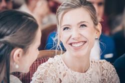 Hochzeitsfotografie Standesamt Dinkelsbühl