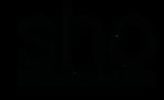 sho hochzeitsfotografie, Hochzeitsfotograf Steffen Hofmann, Steffen Hofmann Fotograf, Hochzeitsfotograf Crailsheim, Hochzeitsfotografie Crailsheim, Fotostudio Crailsheim, professioneller Hochzeitsfotograf, Weddingphotography Crailsheim, bester Hochzeitsfotograf Crailsheim, Hochzeit in Crailsheim, First Look Crailsheim, Brautpaar Crailsheim, Nummer 1 in Crailsheim, Hochzeitsfotografie Dinkelsbühl, Hochzeitsfotografie Schwäbisch Hall, Hochzeitsfotografie Ellwangen, Hochzeitsfotografie Bad Mergentheim, Hochzeitsfotografie Gunzenhausen, Hochzeitsfotografie Aalen, Hochzeitsfotografie Kapfenburg, Hochzeitsfotografie Brombachsee, Hochzeitsfotografie Nürnberg, Hochzeitsfotograf Nürnberg, kreative Hochzeitsfotografie, professionelle Hochzeitsfotografie