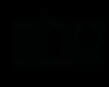 Logo sho-hochzeitsfotografie schwarz_dur
