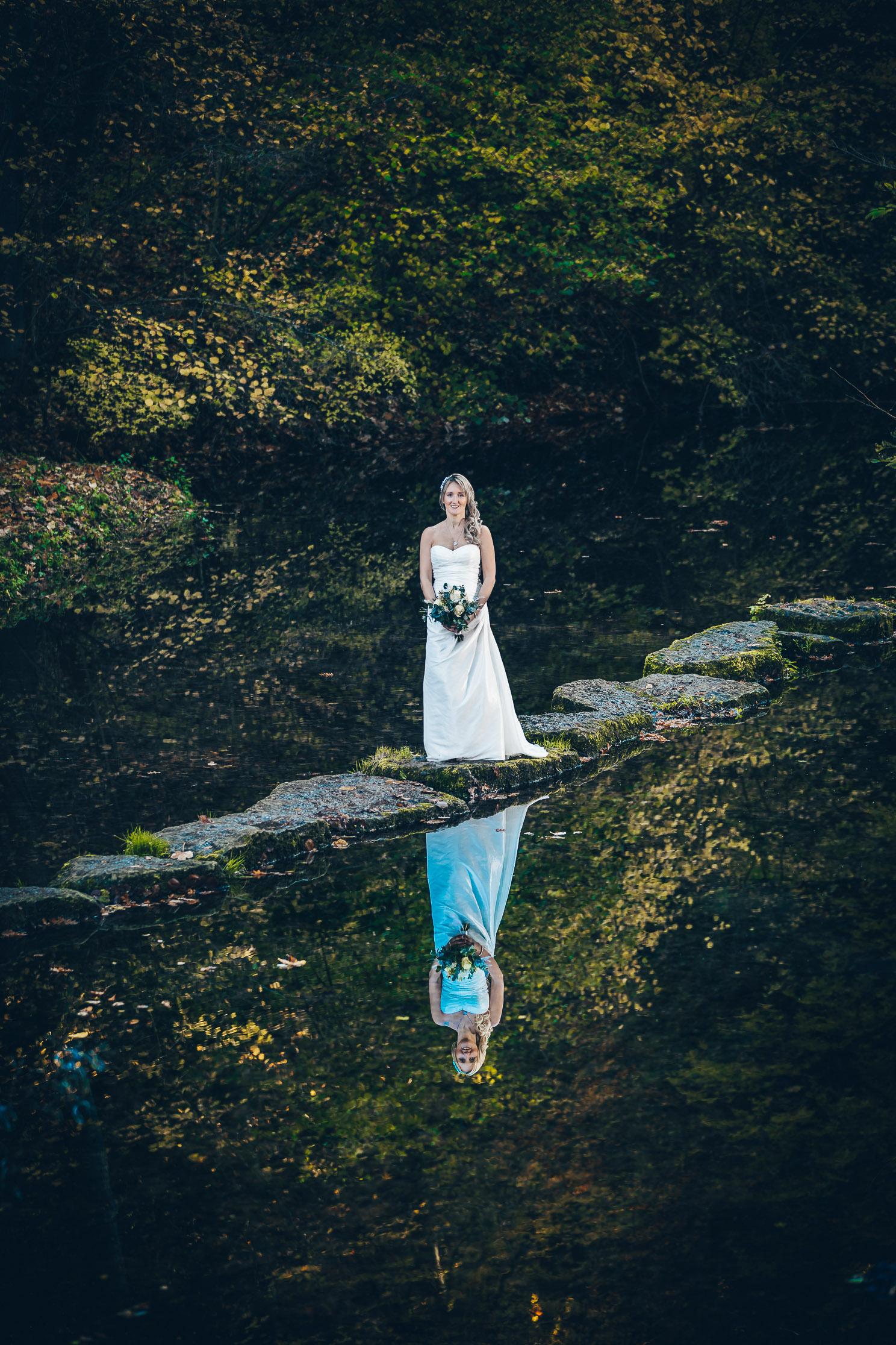 Hochzeitsfotografie Ellwangen