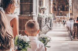 Fotograf Dinkelsbühl Hochzeit