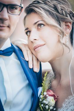Hochzeitsfotografie Crailsheim
